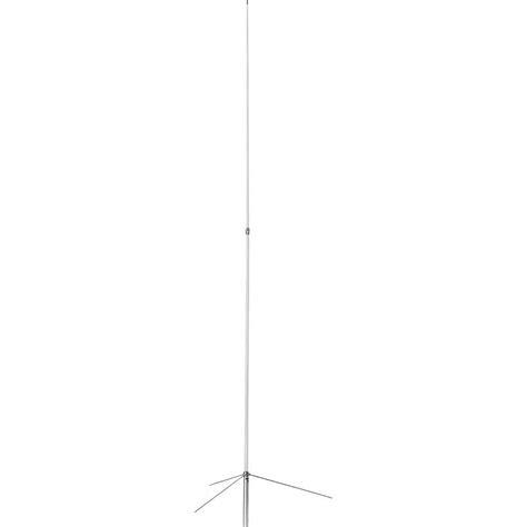 Antenna F23h F23h 2m Base Antenna Deal Price