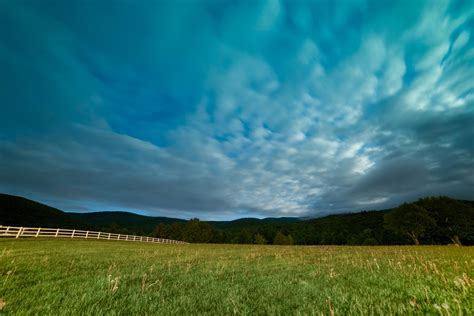 gras himmel free stock photo of clouds grass lawn