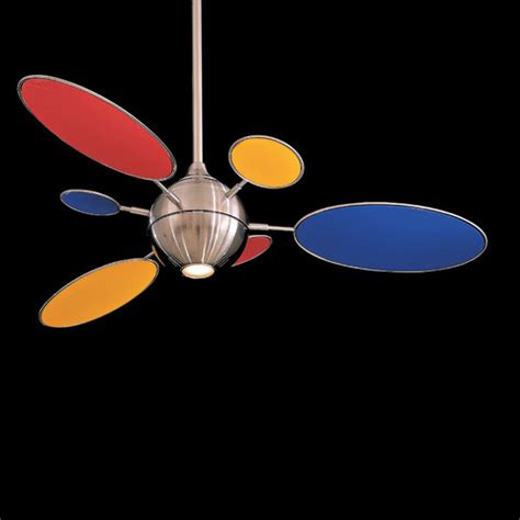 george kovacs ceiling fan george kovacs ceiling fan walls