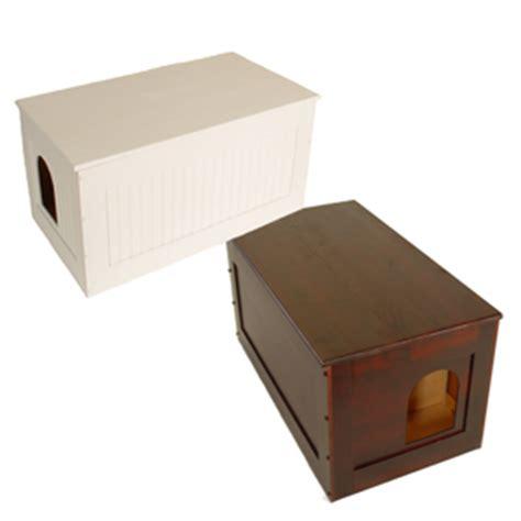 litter box cover cat furniture wood chest cat litter box cover beautiful