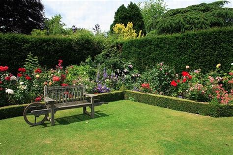 imagenes de jardines virtuales dise 241 o de jardines y 193 reas verdes