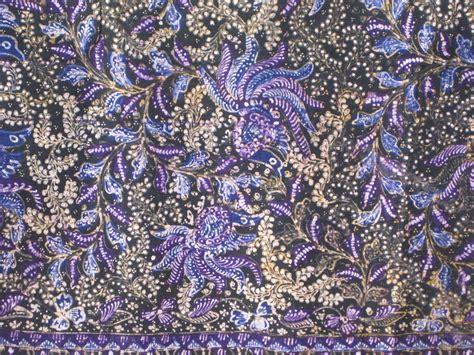 Kain Batik Tulis Warna 02 00724 Jual Batik Tulis Lasem 3 Warna Amiri Batik Boutique