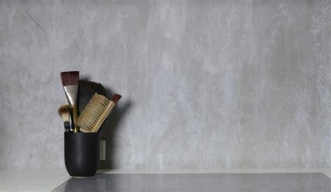 Muur Schilderen Effecten by Betonlook Muur De Tweakfabriek