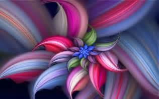 3d Flower Pictures - desktop wallpaper hd 3d full screen flowers wallpapers