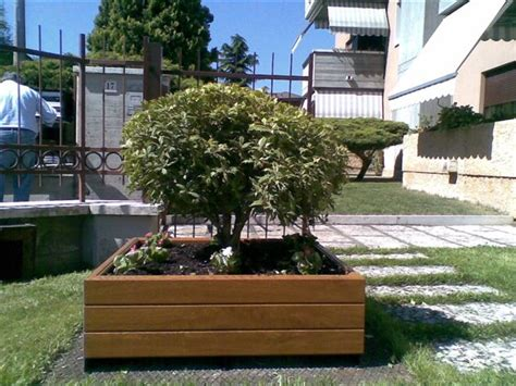 fioriere pvc fioriera in plastica pvc fioriere legno fioriere