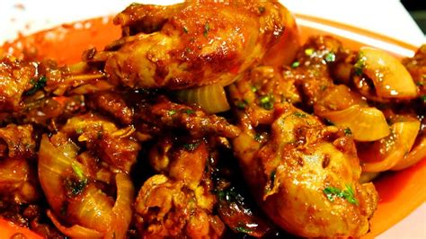 add colors  independence day  chicken dopiaza food