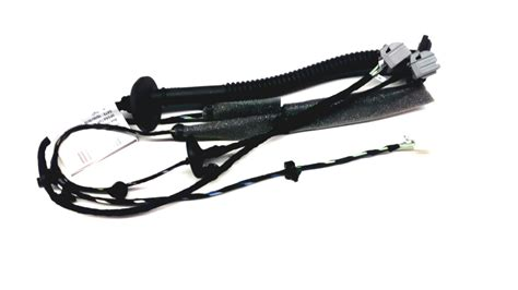 volvo s40 trunk wiring harness volvo s90 wiring harness