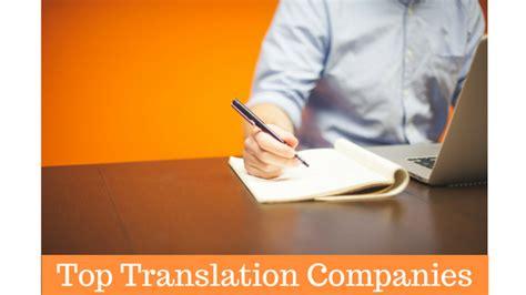 best translation services top translation services prokta