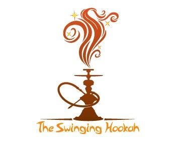 swinging hookah the swinging hookah