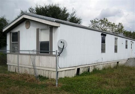 inspiring mobile home repossession photo kaf mobile
