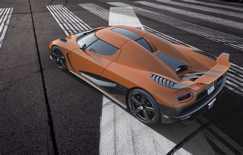 koenigsegg agera rs1 top speed 2013 koenigsegg agera r review top speed