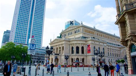cheap flights to frankfurt get tickets now expedia