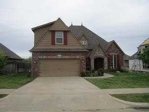houses for sale jenks ok jenks oklahoma reo homes foreclosures in jenks oklahoma search for reo properties