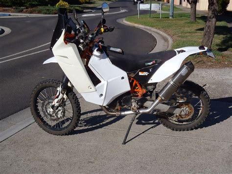 Advrider Ktm 690 17 Best Images About Ktm Motorcycles On Ktm
