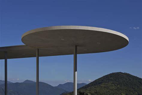 Studi Architettura Lugano by Studio D Architettura Architetto Pietro Boschetti Lugano