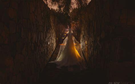 servicio desactivado gestiondecuentacom alex garcia mexico wedding photographer fotografo de