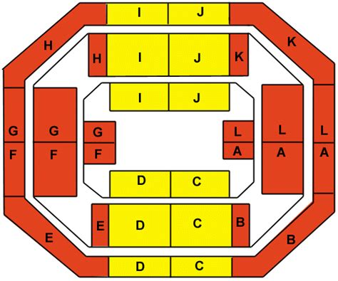 stephen o connell center seating chart stephen c oconnell center tickets stephen c oconnell