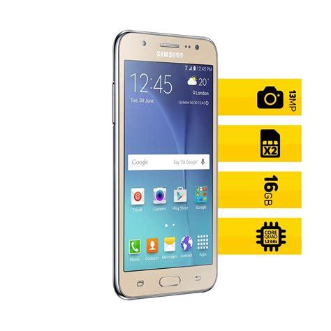 imagenes para celular j5 celular samsung galaxy j5 duos dourado r 849 00 em