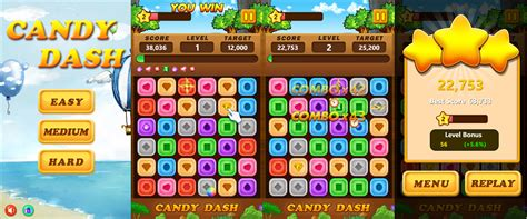 Download Candy Crush Lumia 610 - Download 49K