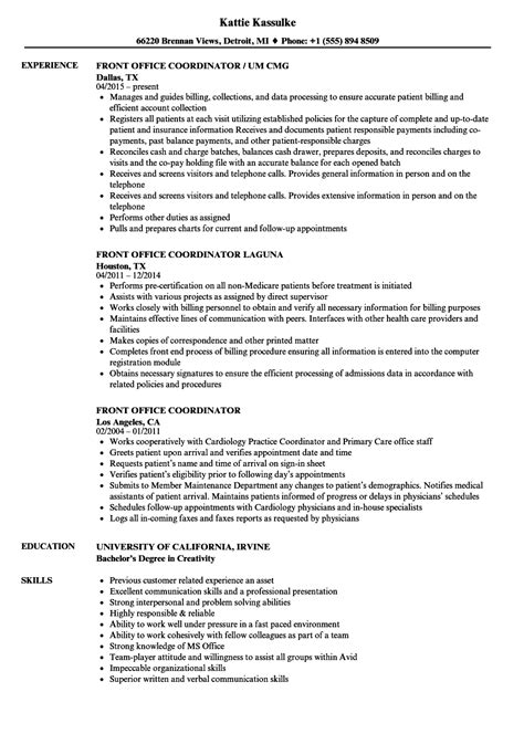 resume sample office support bookkeeping resumes pinterest