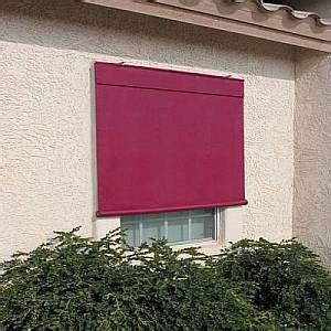 aluminum window exterior aluminum window shades