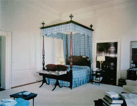 jackie kennedy bedroom 78 best images about jackie kennedy onassis home on