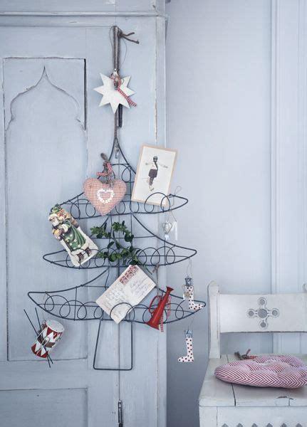 copper christmas card holder 152 best images about card displays on hanger crafts
