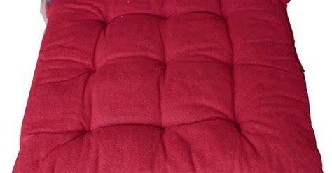 tappeti lunghi tappeti cucina lunghi tappeti e cuscini arredo anche a