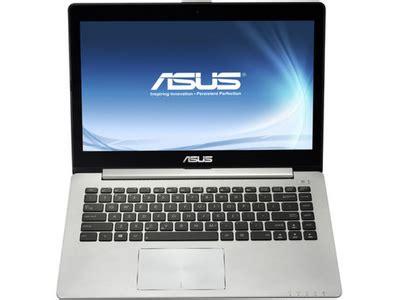 Laptop Asus Yang Baru asus membawa rombongan besar jajaran produknya yang