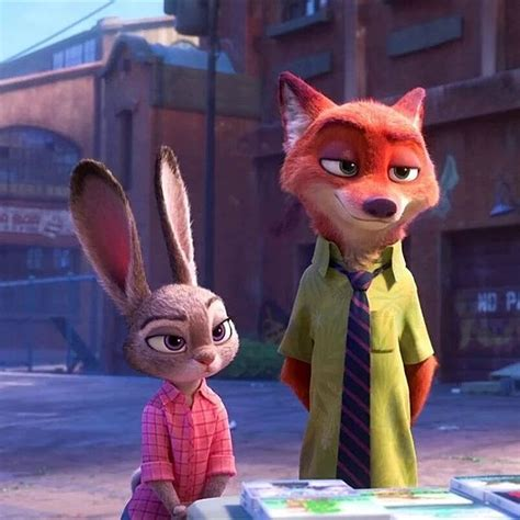 disney film zootopia trailer 719 best images about disney s zootopia on pinterest