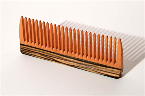 wood pattern pastry comb from hobbyist to seller starting a side business the