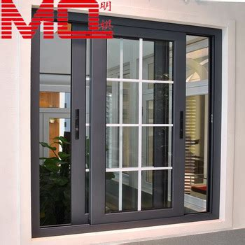 Tralis Jendela Minimalis Design Request used aluminum windows aluminum sliding window modern