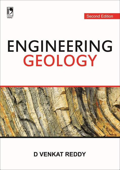 a geology for engineers seventh edition books engineering geology