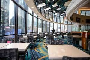Kitchen Table For Cheap - the new york marriott marquis hotel in times square