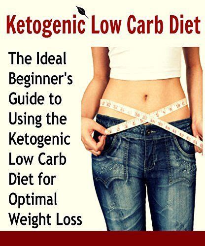 the ketogenic diet your comprehensive beginner s guide to ketogenic diet books 71 best images about keto foods on ketogenic