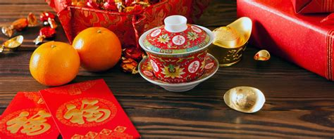 new year golden week 2015 china s national day and golden week sheng li digital