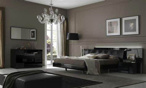 coole schlafzimmer bilder choisir la meilleure id 233 e d 233 co chambre adulte archzine fr