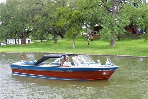 boat upholstery conroe tx 1965 century coronado power boat for sale www yachtworld