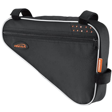 Bicycle Bag 5 best bicycle bags a convenient moving storage box