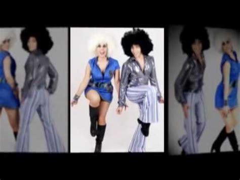 imagenes moda retro años 80 show de los a 241 os 70 y 80 show para fiestas show retro