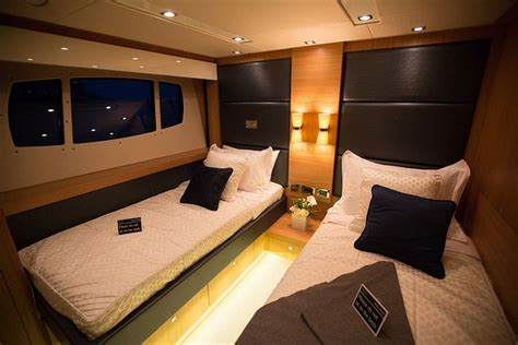 boat interior ideas boat interior ideas boat life pinterest