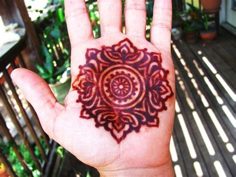 henna tattoos austin 169 best henna images on mandala