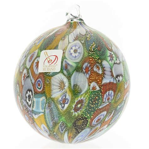 28 best italian glass christmas ornaments 1960s italy