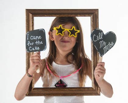 Photo Booth Hire Gold Coast Cheap
