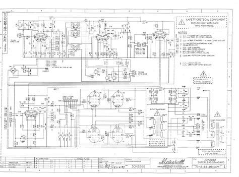 220k grid resistor dsl bias problem
