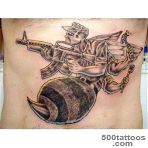 dead girlz tattoo 100 tattoos 24 img pic 3d tattoos that will