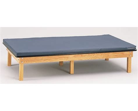 Mat Tables by Clinton Mat Therapy Table Save At Tiger Inc