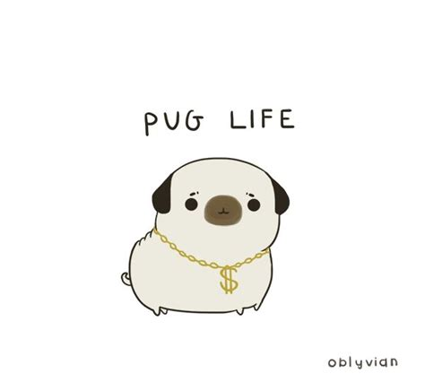 chibi pug 1000 ideas about pug on pugs pug puppies and baby pugs