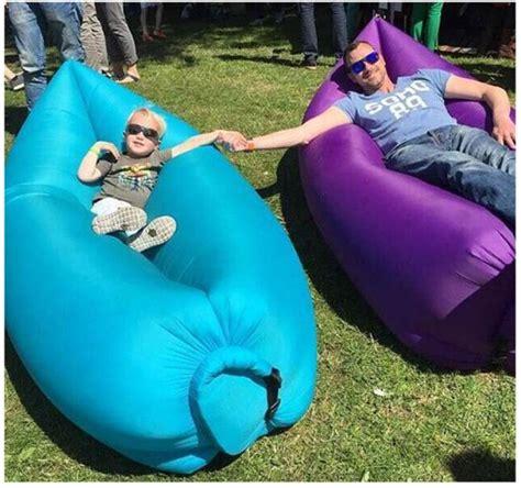 stylish outdoor bean bags bean bag air beanbag sofa chair living room