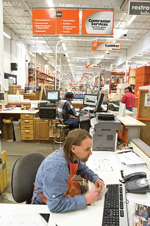 home depot pro desk email home design 2017